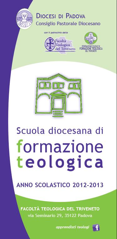 scuola-formazione-diocesana-volantino-2012-2013
